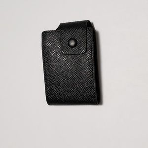 Other - New wallet for men and women